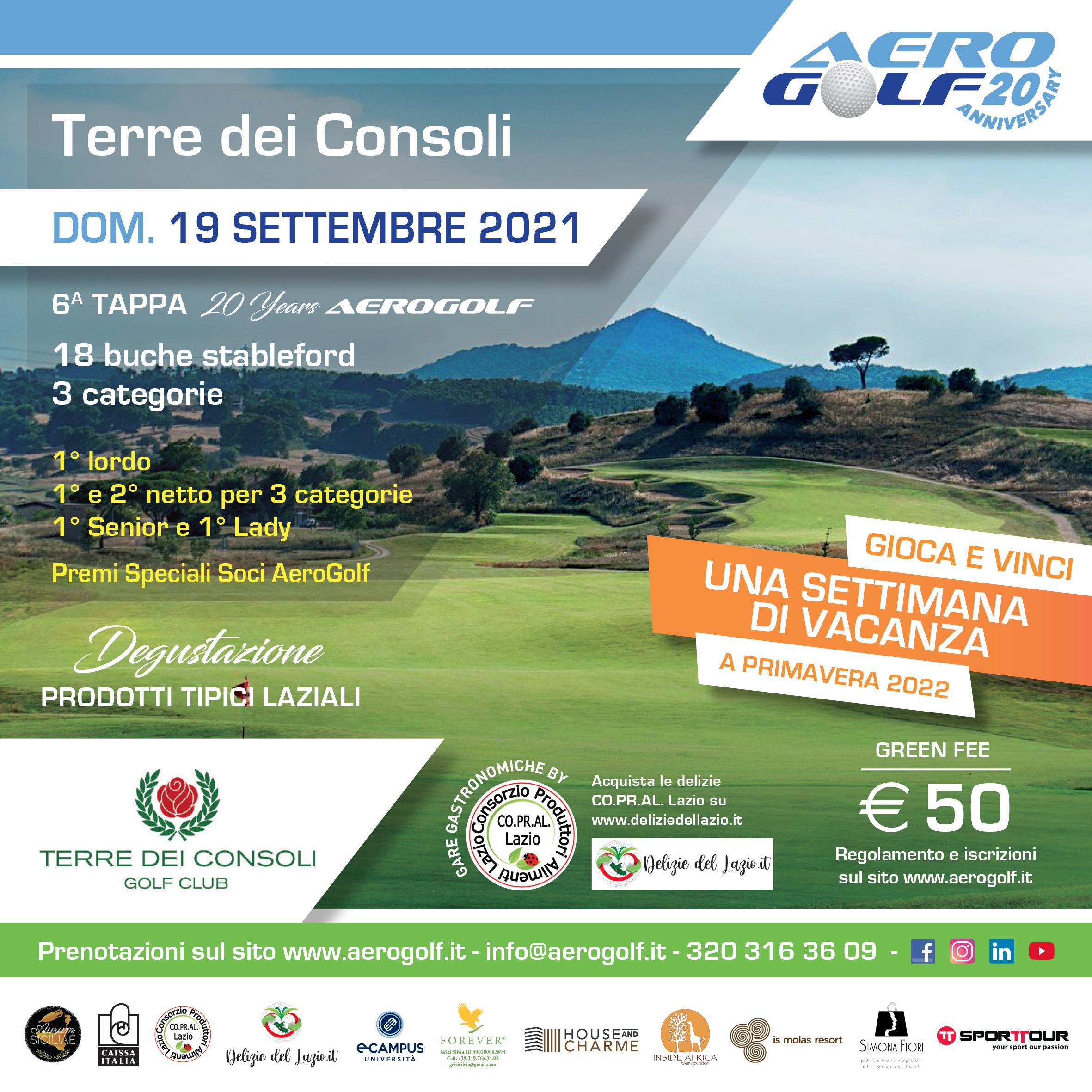 locandina_terre-dei-consoli_19-09