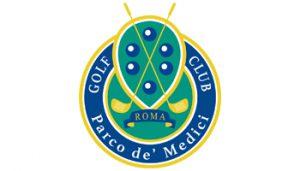 parco-de-medici_logo_350x200