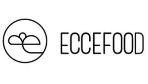 eccefood_350x200