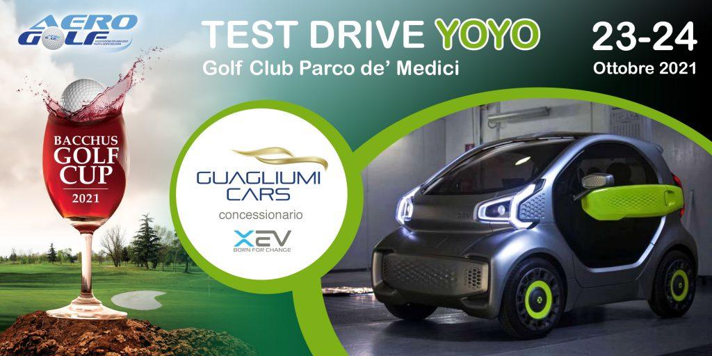 guagliumi_test-drive_2160x1080